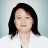 dr. Daisy Tumedia, Sp.PA