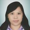 dr. Daisy Wijaya