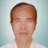 dr. Dalan Keriahen Keliat, Sp.A
