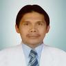 dr. Dalton Silaban, Sp.S