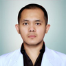dr. Damar Mashkhun Rizqi, Sp.PD