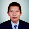 dr. Damasus Widiatmoko, Sp.KJ