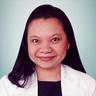dr. Damayanti Eka Fransiska Malau, Sp.OG