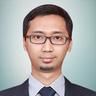 dr. Danang Dwi Atmojo, Sp.An