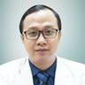 dr. Danang Dwinaryono, Sp.M