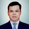 dr. Danang Kuntoadi, Sp.An