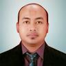 dr. Danang Nur Adiwibawa, Sp.KJ