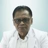 dr. Danardi, Sp.KJ(K)
