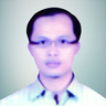 dr. Dani Kurnia, Sp.A