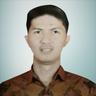 dr. Dani Setiawan, Sp.OG