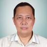 dr. Daniel Ardian Lampah