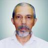 dr. Daniel Effendi, Sp.A