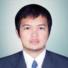 dr. Daniel Marthin Situmorang, Sp.B