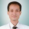dr. Daniel Prasetyo, Sp.A
