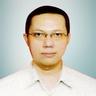 dr. Daniel Puguh Pramudyo, Sp.B