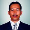 dr. Daniel Saranga, Sp.OG(K)