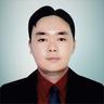 dr. Daniel Suryakanto, Sp.OG