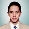 dr. Daniel Timbul Mauliate Simanjuntak, Sp.U