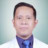 dr. Daniel Widi Putra