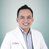 dr. Danu Mahandaru, Sp.BP-RE