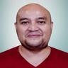 dr. Darma Juang Bhakti