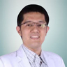 dr. Darmawan Murdono, Sp.A