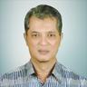 dr. Darmoen S. Prawira, Sp.B