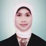 dr. Darnifayanti, Sp.A(K), M.Ked(Ped)