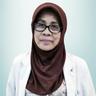 dr. Darnila Fachruddin, Sp.THT-KL(K)