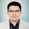 dr. Daruqutni, Sp.U