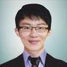 dr. Darwin Indra, Sp.JP