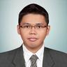 dr. Darwin Maulana, Sp.JP