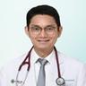dr. Dasdo Antonius Sinaga, Sp.JP