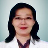 dr. Daunwati, Sp.GK