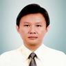 dr. David Fadjar Putra, Sp.GK, MS