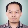 dr. David Prakasa, Sp.BS