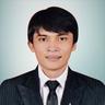 dr. David Tongon Silaen