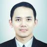 dr. Davis Shian, Sp.OG