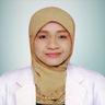dr. Deasiana Paksi Moeda, Sp.B
