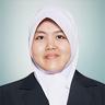 dr. Deasy Fatimah Aulia