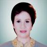 dr. Deasy Natalia, Sp.PD