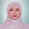 dr. Deasy Nediyanti, Sp.A