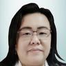 dr. Deasy Rony Nayoan, Sp.Rad