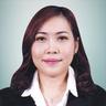 dr. Debbie Cinthiadewi
