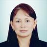 dr. Debie Elisabeth Emma Poluan, Sp.Rad