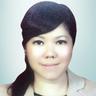 dr. Debora Theodesia Muskita Pasaribu, Sp.KK