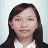 dr. Debora Theresia Butarbutar, Sp.S