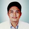 dr. Decyaran Lebang, Sp.OG