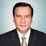 dr. Deddy Fitri, Sp.OG