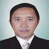 dr. H. Dede Ridwan Nugraha